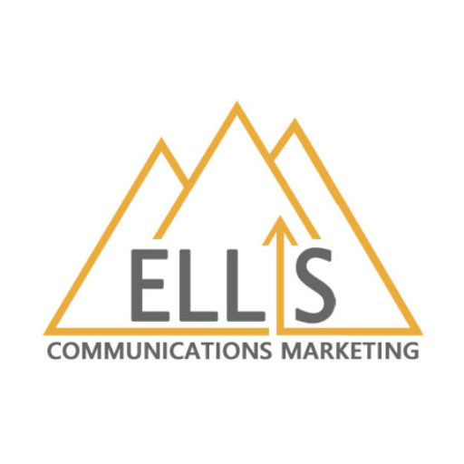 Ellis Communications Marketing