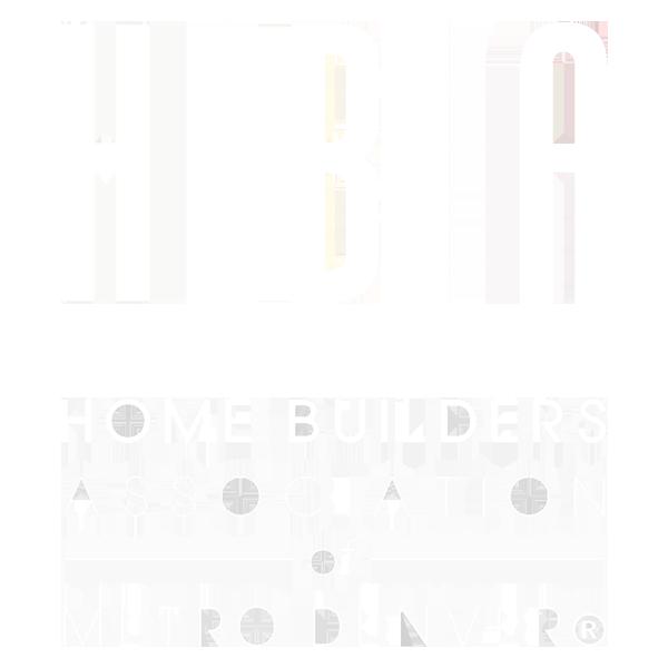 HBA of Metro Denver logo