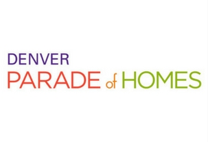Denver Parade of Homes logo