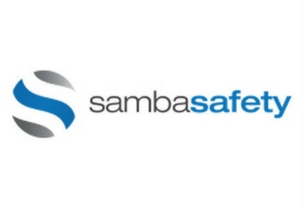 SambaSafety
