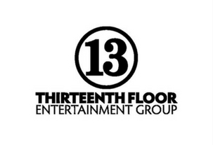 Thirteenth Floor Entertainment Group
