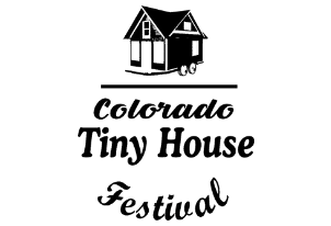 Colorado Tiny House Festival