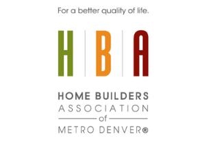 HBA Metro Denver