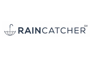 Raincatcher logo