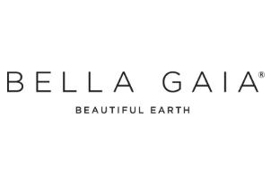 Bella Gaia logo