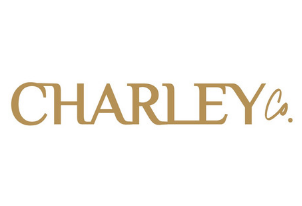 Charley Co. logo