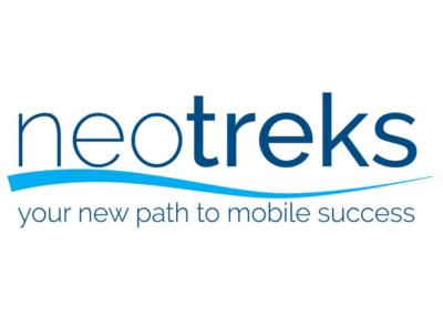 NeoTreks logo